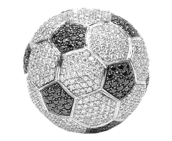 diamondfootball