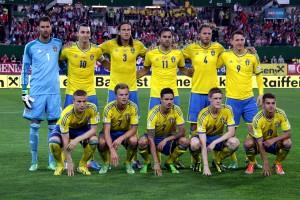 FIFA_World_Cup-qualification_2014_-_Austria_vs_Sweden_2013-06-07_(003)
