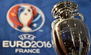 prispengar-fotbolls-em-2016-prispott-prispengar-fotbolls-em-2016